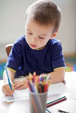 boy, kid, preschool, pen, portrait, desk, painter, table, white, study, studio, crayon, people, paint, one, caucasian, smiling, learning, cute, creative, creativity, young, color, colorful, adorable, sketch, pencil, enjoying, childhood, paper, education, draw, art, inspiration, cheerful, child, artist, album, little, happy, father day